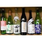 H/p 『日本酒・焼酎 頒布会 小瓶  6本セット』(no21)【常温便指定】