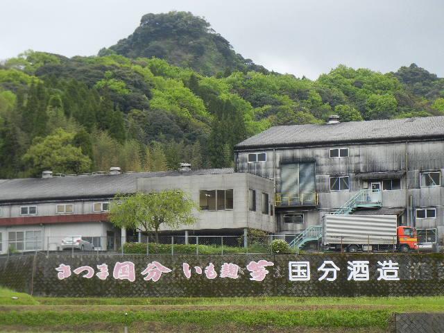 kokubu11.JPG