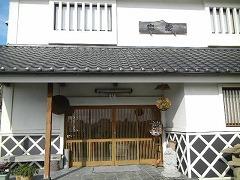 toyokawa01.jpg